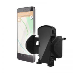 Universaalne nutitelefoni hoidja, 4,5 kuni 9cm