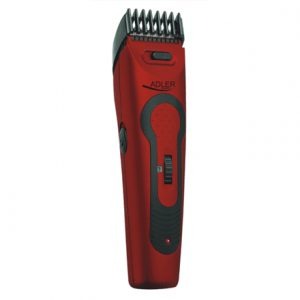 Adler Hair Clipper AD 2812 Warranty 24 month(s)