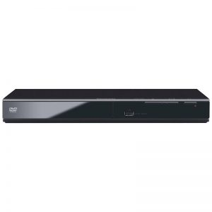 DVD-mängija Panasonic