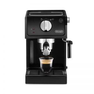 Espressomasin ECP31.21 Delonghi