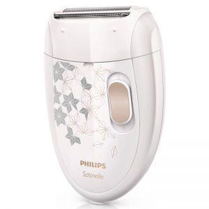 Epilaator Philips raseerimispea