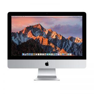 Apple iMac 21,5″(2017),SWE