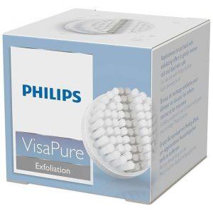 Varuharjake exfoliation Philips, VisaPure