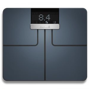 Diagn. saunakaalk,Wi-Fi ™ Bluetooth® ,Garmin
