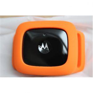 SOODUSKAUP. Motorola SCOUT Traks Pet System Single Black UK/EU Motorola Pet tracker SCOUT DEMO, LIGHT SCRATCHES, Weight 30 g, Black, Warranty 10 month(s), Pet tracker, Bluetooth, GPS, SIM compatability, Works with Hubble app