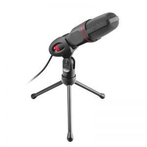 Mikrofon Trust MICO, USB