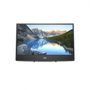 """Dell Inspiron 3277 AIO, 21.5 """", Intel Core i3, i3-7130U, Internal memory 4 GB, DDR4, HDD 1000 GB, Intel HD, Keyboard language English, Windows 10 Pro, Warranty 36 month(s),"""
