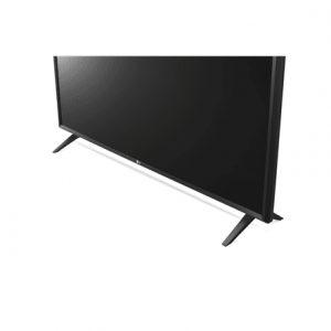 LG 49UK6300MLB 49″ (123 cm), Smart TV, UHD 4K, 3840 x 2160 pixels, Wi-Fi, DVB-T2/C/S2, Black