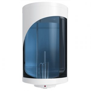 Bosch Water Heater 2000T ES030,1200W, 30L, Slim Bosch Water Heater, Tronic 2000T ES030, 1200 W, 30 L, Vertical