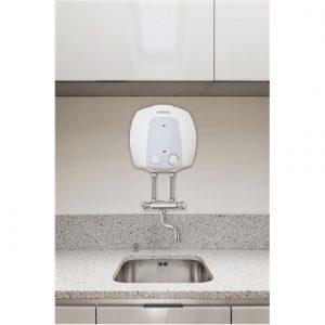 Bosch Water Heater, Tronic 2000T-2 mini ES015, 1500 W, 15 L, Above sink
