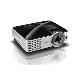 Benq Short Throw Series MX631ST XGA (1024×768), 3200 ANSI lumens, 13.000:1, Black-White,