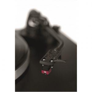 Audio Technica AT-LP5 Direct drive, USB port