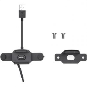 DJI CrystalSky Mounting Bracket for Mavic/Spark Remote Controllers