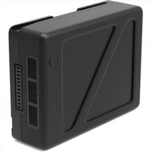 DJI Inspire 2 Intelligent Flight Battery TB50, 4280mAh