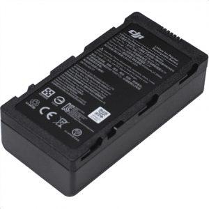 DJI Intelligent Battery WB37 for CrystalSky & Cendence (7.6V, 4920mAh)