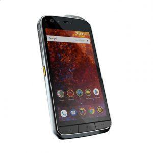 "CAT S61 Black, 5.2 "", IPS LCD, 1080 x 1920 pixels, Qualcomm Snapdragon, 630, Internal RAM 4 GB, 64 GB, microSD, Dual SIM, Nano-SIM, 3G, 4G, Main camera 16 MP, Secondary camera 8 MP, Android, 8.0, 4500 mAh"