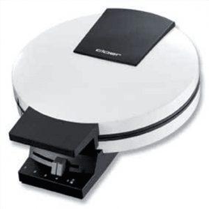 CLoer Waffle Iron 120 White