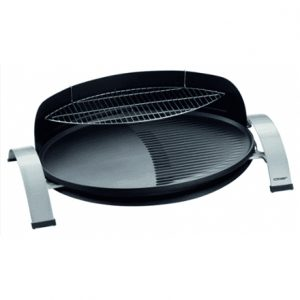 CLoer 6589 Black, 2300 W