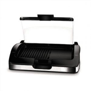 CLoer 6720 Black, 2200 W