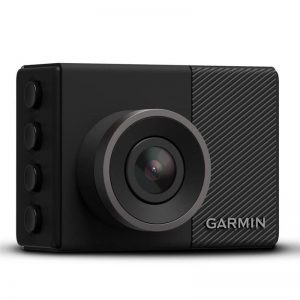 Video registraator Garmin Dash Cam 45