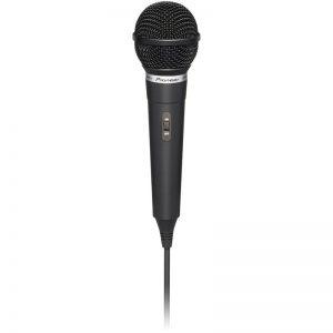 Mikrofon Pioneer