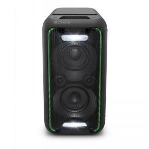 Muusikakeskus Sony, Bluetooth