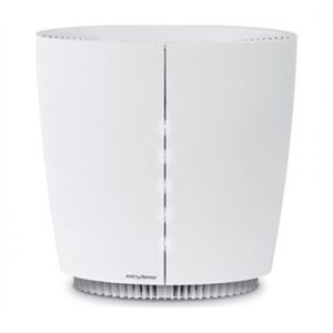 Air purifier Stylies Pegasus  HAU510 White, 30 W, Suitable for rooms up to 50 m², 125 m³