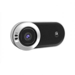 "Motorola Dash Camera MDC100 Black, TFT LCD, 2.7 "", 1920 x 1080 pixels"