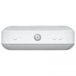 Portatiivne kõlar Beats Pill+, BT,valge