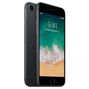 Apple iPhone 7 128GB,must
