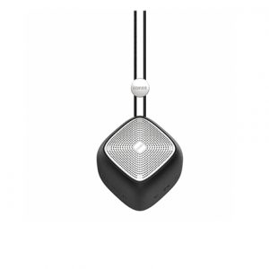 Edifier MP202 DUO Speaker type 2.0, USB/Bluetooth/MicroSD, Bluetooth version 4.2, Black, 11 W