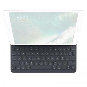 Apple iPad Pro 10.5″ Smart KB US