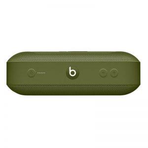 Portatiivne kõlar Beats Pill+, BT,roheline