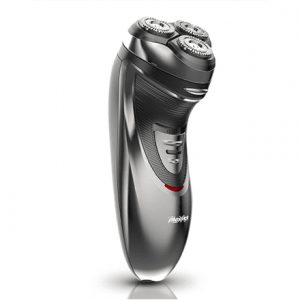 Mesko Electric Shaver  MS 2920  Warranty 24 month(s), Rechargeable, Charging time 8 h, Silver