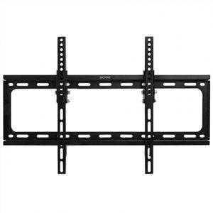 "Acme Wall mount, MTLT52, 32-65 "", Tilt, Maximum weight (capacity) 35 kg, VESA 100×100, 200×200, 300×300, 400×300, 400×400, 600×400 mm, Black"