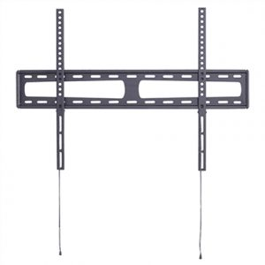 "Acme Wall mount, MTXF71, Fixed, 47 – 90 "", Maximum weight (capacity) 60 kg, VESA 100×100, 200×200, 400×400, 600×600, 800×600 mm, Black"