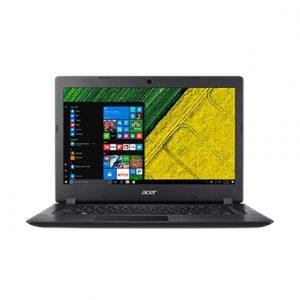 "Acer Aspire 3 A315-51 Black, 15.6 "", Full HD, 1920 x 1080 pixels, Matt, Intel Core i5, i5-7200U, 4 GB, DDR4, SSD 128 GB, Intel HD, No ODD, Windows 10 Home, 802.11ac, Bluetooth version 4.0, Keyboard language English, Warranty 24 month(s), Battery warranty 12 month(s)"