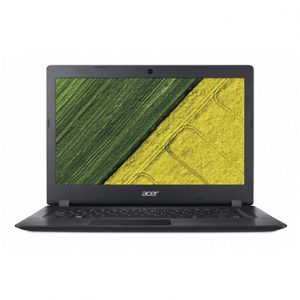 "Acer Aspire 1 A114-34 Black, 14 "", HD, 1366 x 768 pixels, Matt, Intel Pentium, N4200, 4 GB, DDR3, Storage drive capacity 64 GB, Intel HD, Windows 10 Home, 802.11ac, Bluetooth version 4.0, Keyboard language English, Warranty 24 month(s), Battery warranty 12 month(s)"