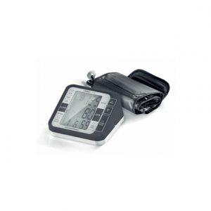 Magic Care Arm Blood preasure monitor   SFG60 Memory function, Number of users Multiple user(s), Memory capacity 60, Display LCD