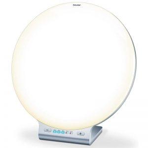 Päevavalguslamp TL70 Beurer