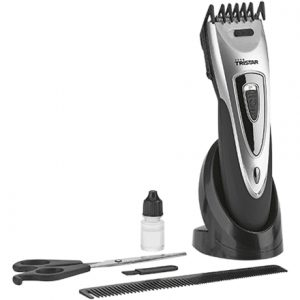 Tristar Step precise 4 – 16 mm, TR-2544, Hair trimmer
