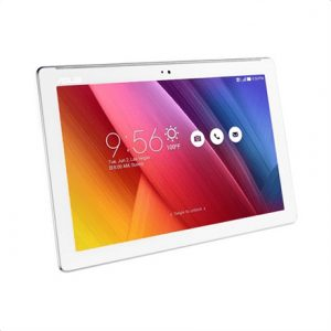 "Asus Zenpad Z380M 8.0 "", Pearl White, IPS, 1280 x 800 pixels, MediaTek, MT8163, 2 GB, 16 GB, Wi-Fi, Front camera, 2 MP, Rear camera, 5 MP, Bluetooth, 4.0, Android, 6.0, Warranty 24 month(s)"