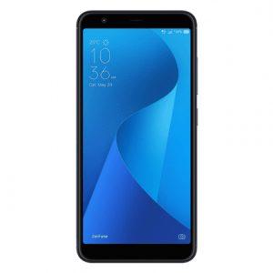 "Asus ZenFone MAX Plus ZB570TL Deepsea Black, 5.7 "", FHD+, 1080 x 2160 pixels, Mediatek, MT6750V, Internal RAM 3 GB, 32 GB, micro SD card supports up to 256GB, Dual SIM, Nano-SIM, 4G, Main camera Dual 16+8 MP, Secondary camera 8 MP, Android, 7.0, 4130 mAh"