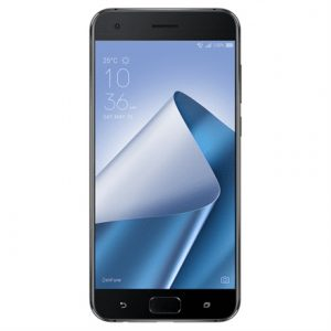 "Asus ZenFone 4 Pro ZS551KL Black, 5.5 "", AMOLED, 1080 x 1920 pixels, Qualcomm Snapdragon 835, MSM8998, Internal RAM 6 GB, 128 GB, Micro SD, Dual SIM, Nano SIM, 3G, 4G, Main camera 16 MP, Secondary camera 8 MP, Android, 7.0, 3600 mAh"