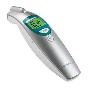 Infrapunatermomeeter Medisana FTN (76120)