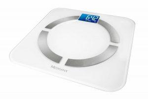 Fitness-kaal Medisana BS-430 (40422)