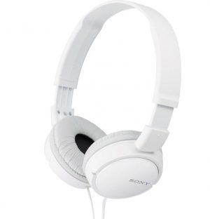 Kõrvaklapid Sony MDRZX110APW.CE7