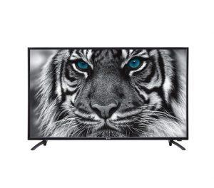 40″ FHD LED teler E-Star LEDTV40D3T2