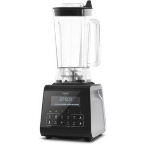 Blender B3000 Caso Black, 1400 W, Plastic, 2 L, Ice crushing, 6000-30000 RPM