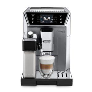 Espressomasin Delonghi PrimaDonna
